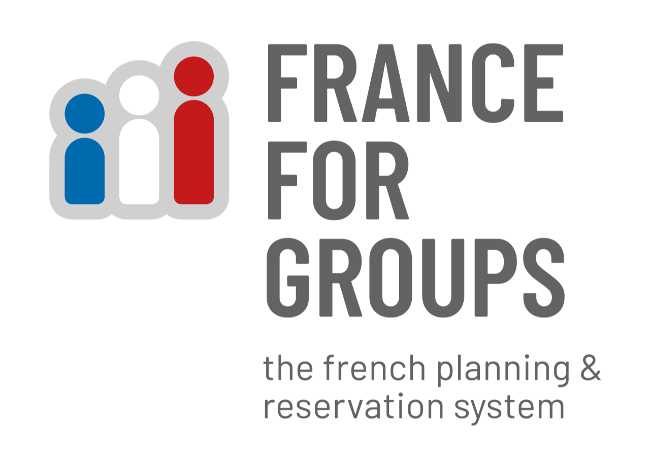 France For Groups